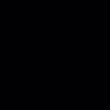 059 Black