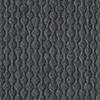 456 Dark Grey