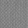 Grey 541