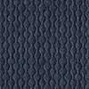 569 Dark Blue
