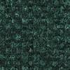 C59 Dark Green