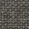 C64 Grey
