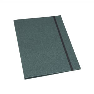 8081 Paulina - Pocket folder