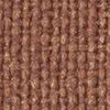 C45 Rust